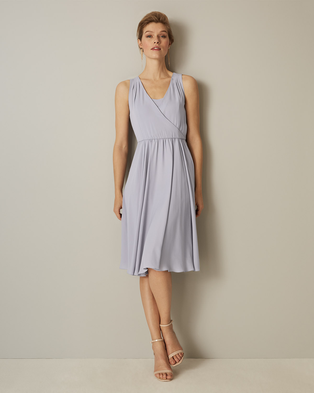 Rosa Bridesmaid Dress