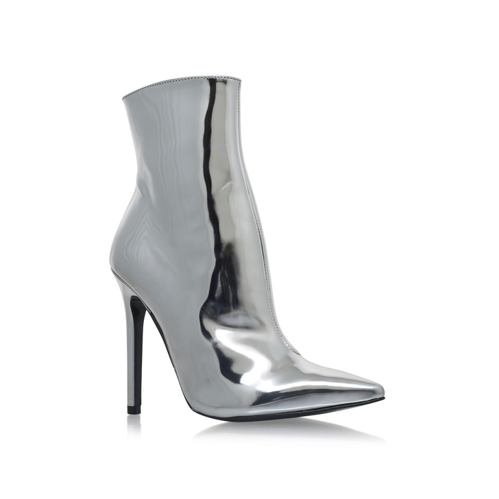 choose original extremely unique clearance sale Good High Heel Boots