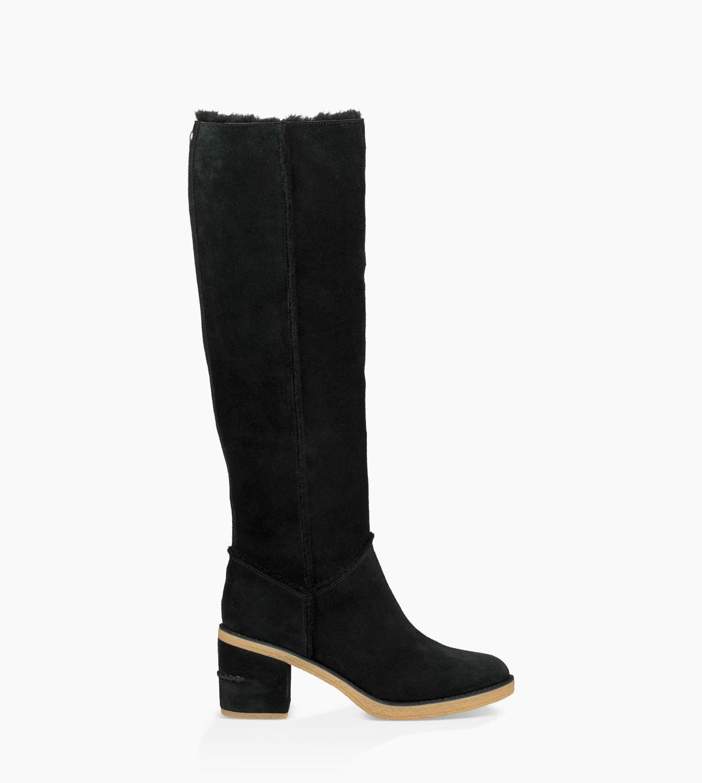 ba65c1e3271 Kasen Tall II Boot