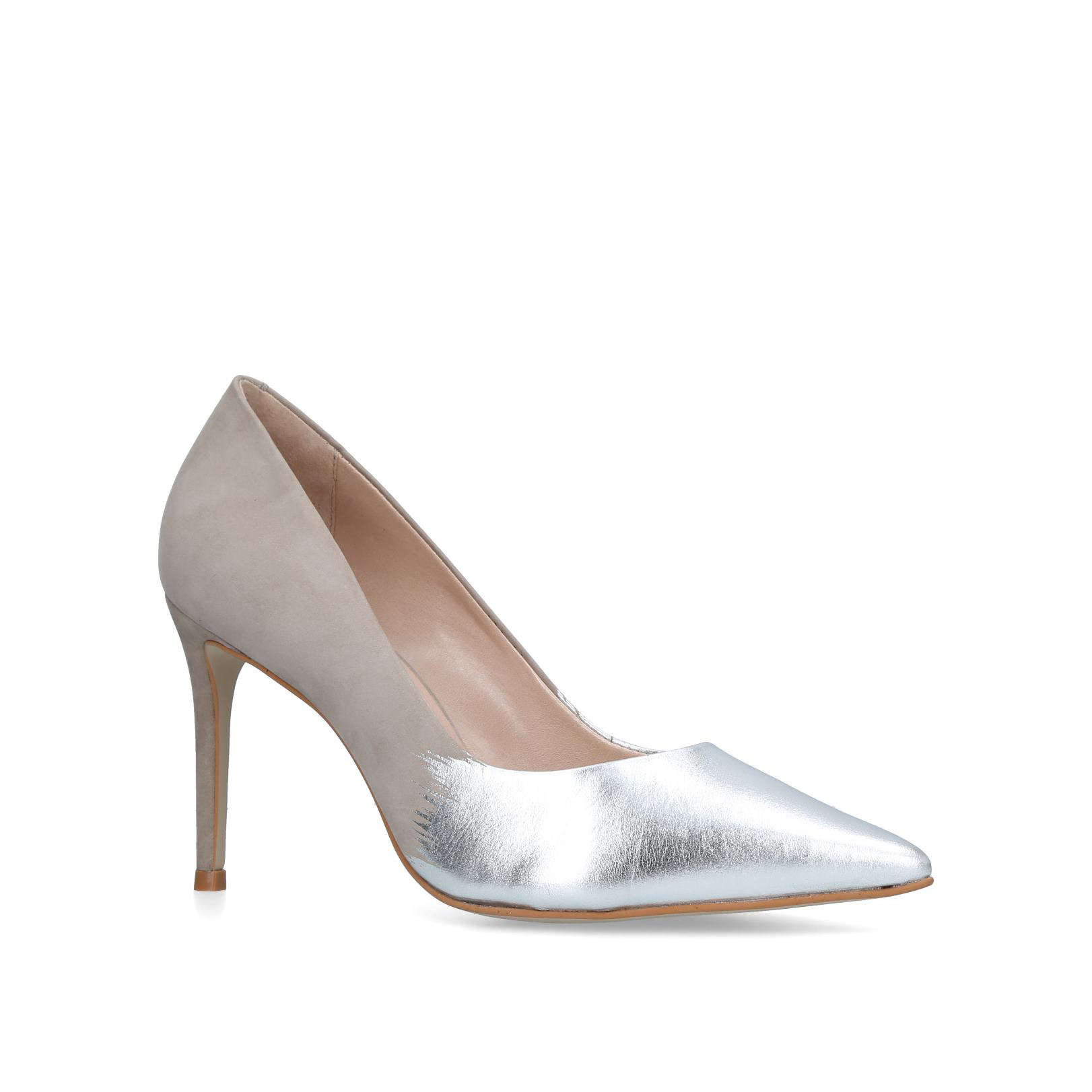 872c63f9c29 Alison Mid Heel Court Shoes