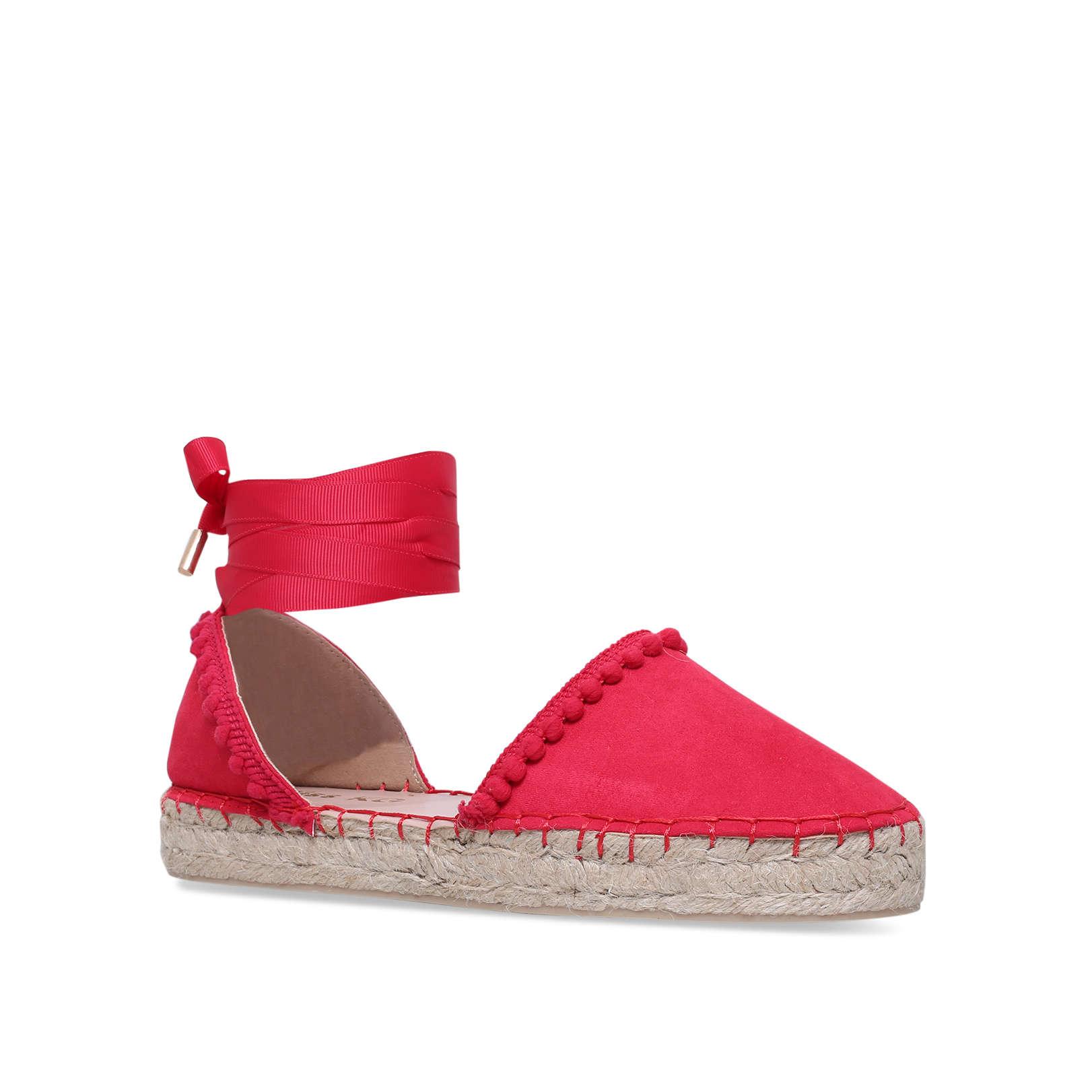 ec9df57c1bf Dizzy Flat Sandals
