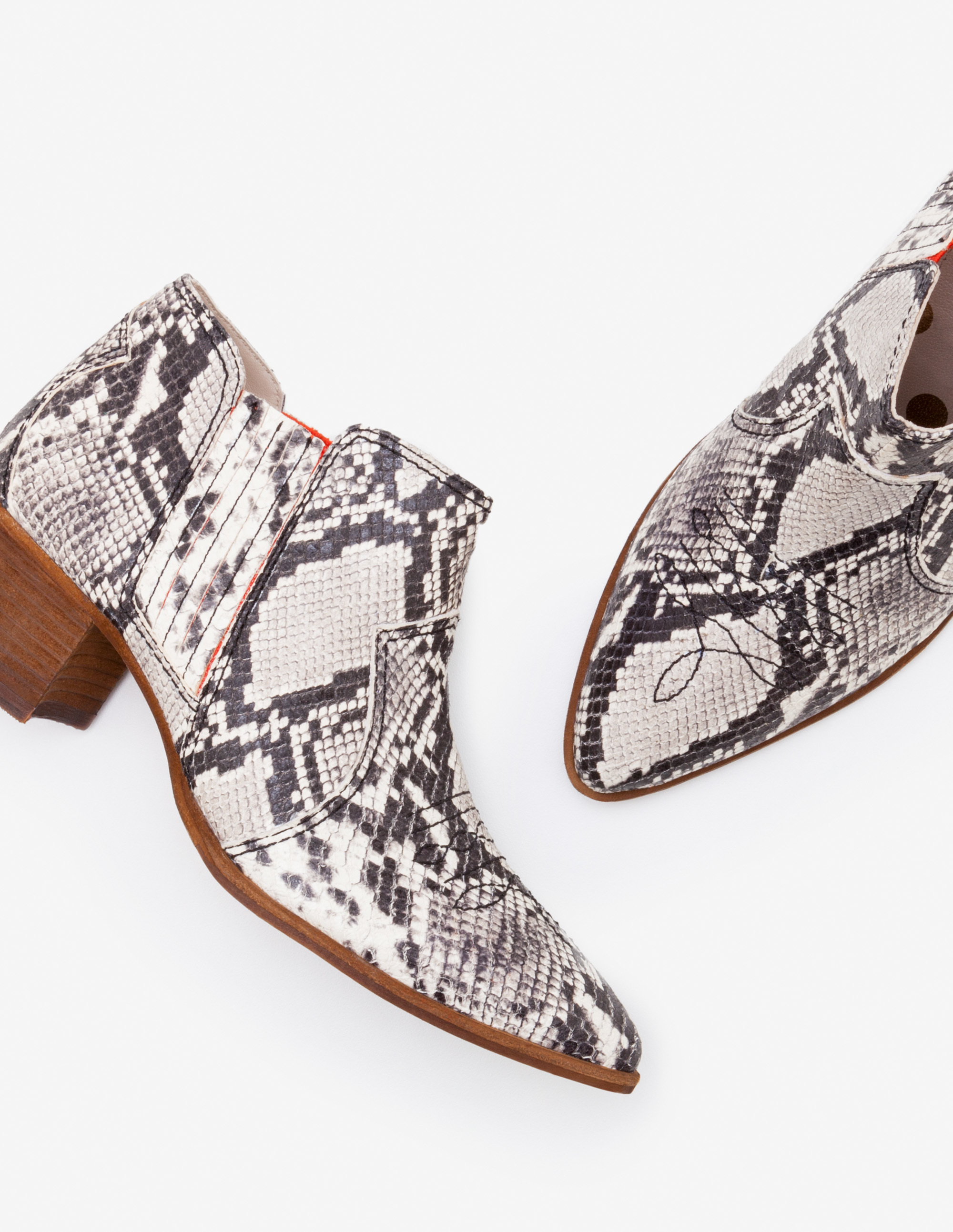 exceptional range of styles and colors latest style of 2019 yet not vulgar Clifton Ankle Boots