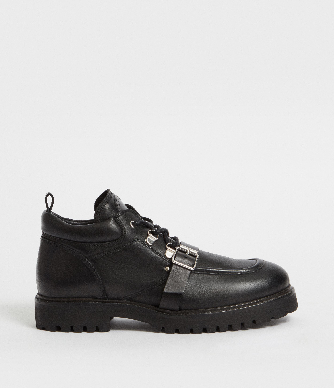 f045eb5e797 Yarrow Boot
