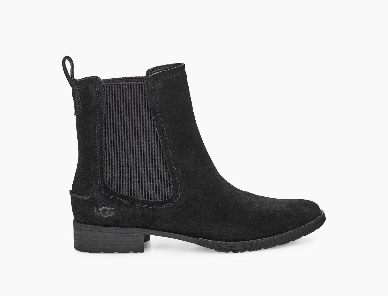 72c43fac408 Hillhurst II Chelsea Boot