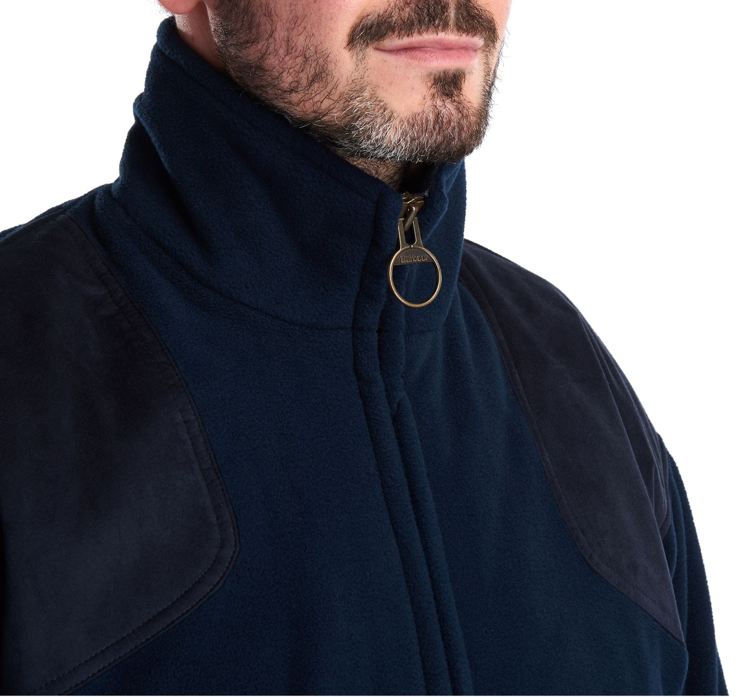 superior quality the sale of shoes so cheap Dunmoor Fleece Jacket | Endource