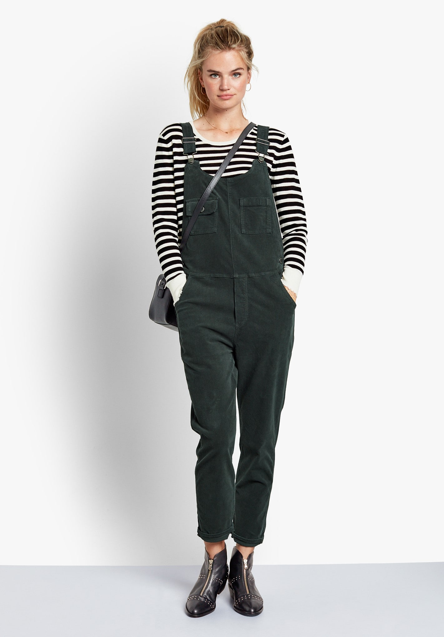 incredible prices lowest price terrific value Corduroy Dungarees