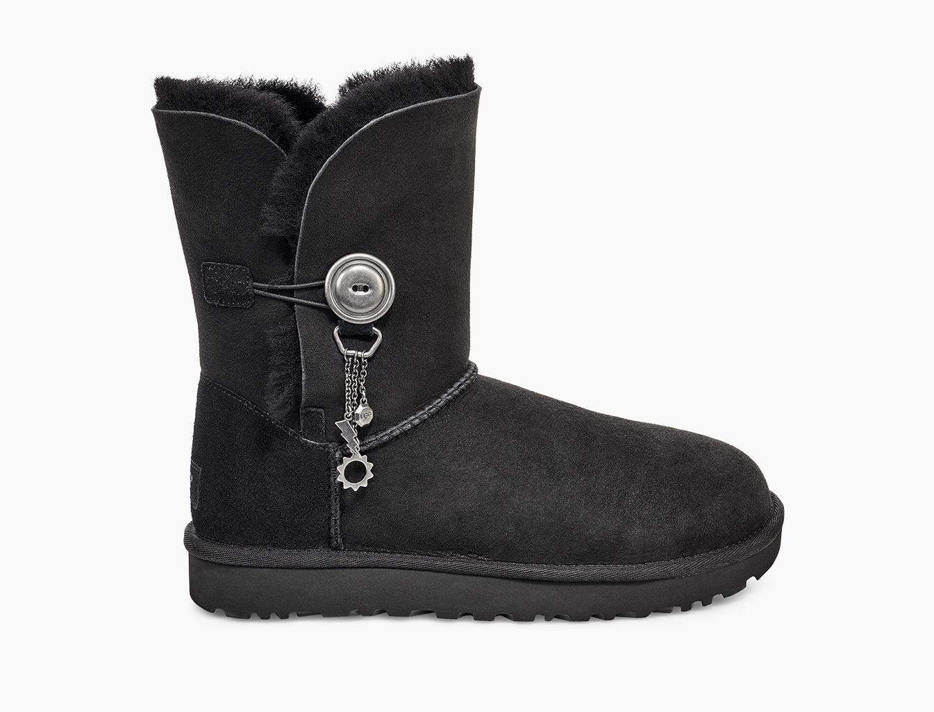 5efd20fa8c6 Azalea Charm Boots