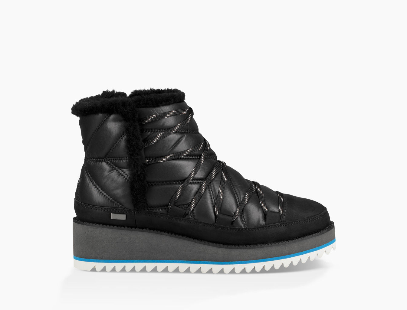 e7583a4cf85 Cayden Ankle Boot