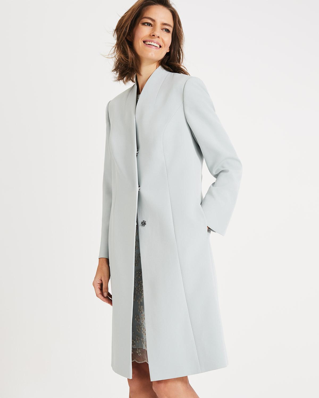 Constanza Coat