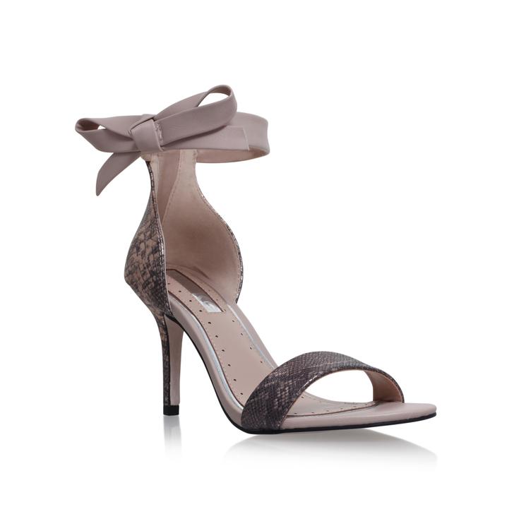 7b3892c7573 Gabby Mid Heel Sandals