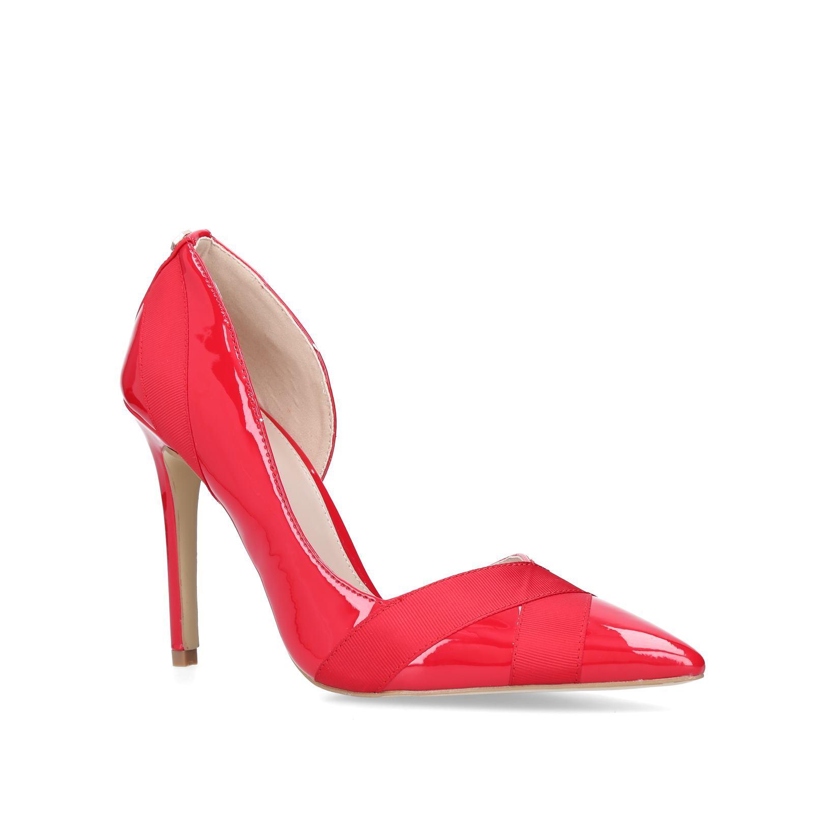 79f7f89929a Lark Stiletto Heeled Shoes
